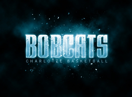BOBCATS wallpaper
