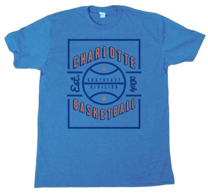 CharlotteBasketball_vintage_est2004