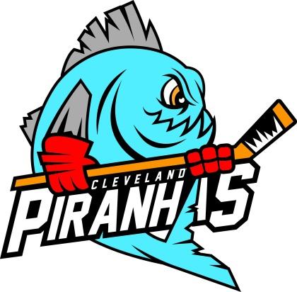 Piranhas_concept
