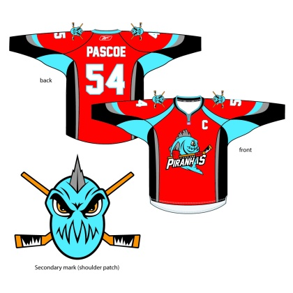 Rbk_jerseyconcept_2nd-mark